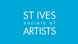 St Ives Society Of Artists